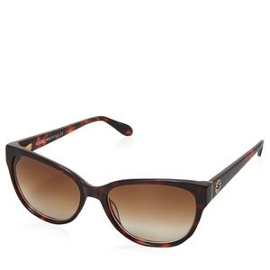 74c92bfc4e26f Moschino Sunglasses for Women